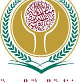 منظمة المرة العربية