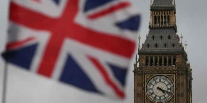 بريطان