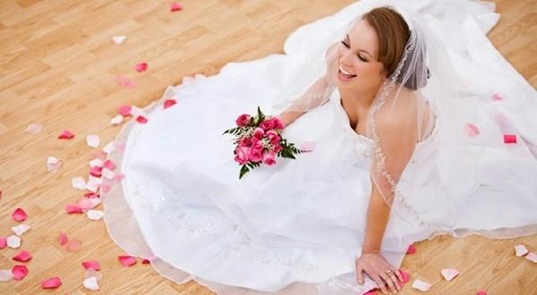 عروسة