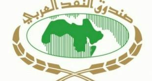 النقد العربي