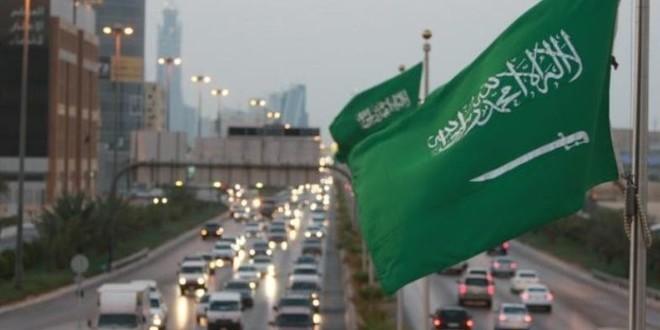سعودوة