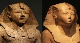 فرعونة