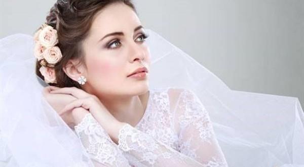 عروسةت