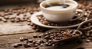 قهوةن
