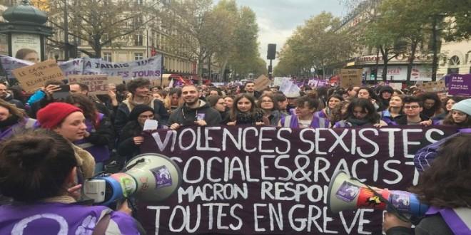عععنف