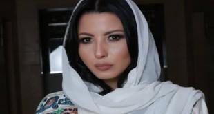 نورة بنت محمد بن سعود
